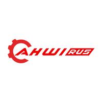 ahwi-200×200