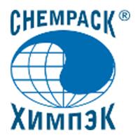 chempack-200×200