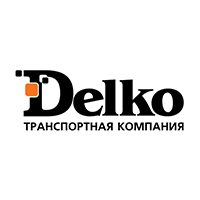 del-ko-200×200
