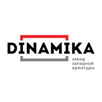 dinamika-200×200