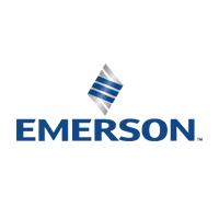 emerson-200×200