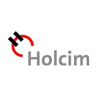 holcim-200×200