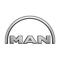 man-200×200