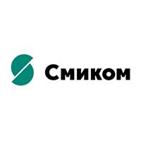 smikom-200×200