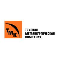 tmk-200×200