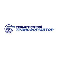tt-200×200